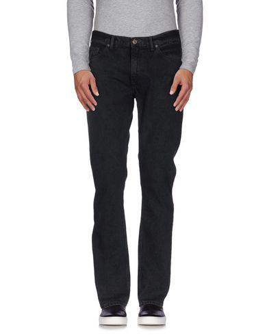 Foto ACNE STUDIOS Pantaloni jeans uomo