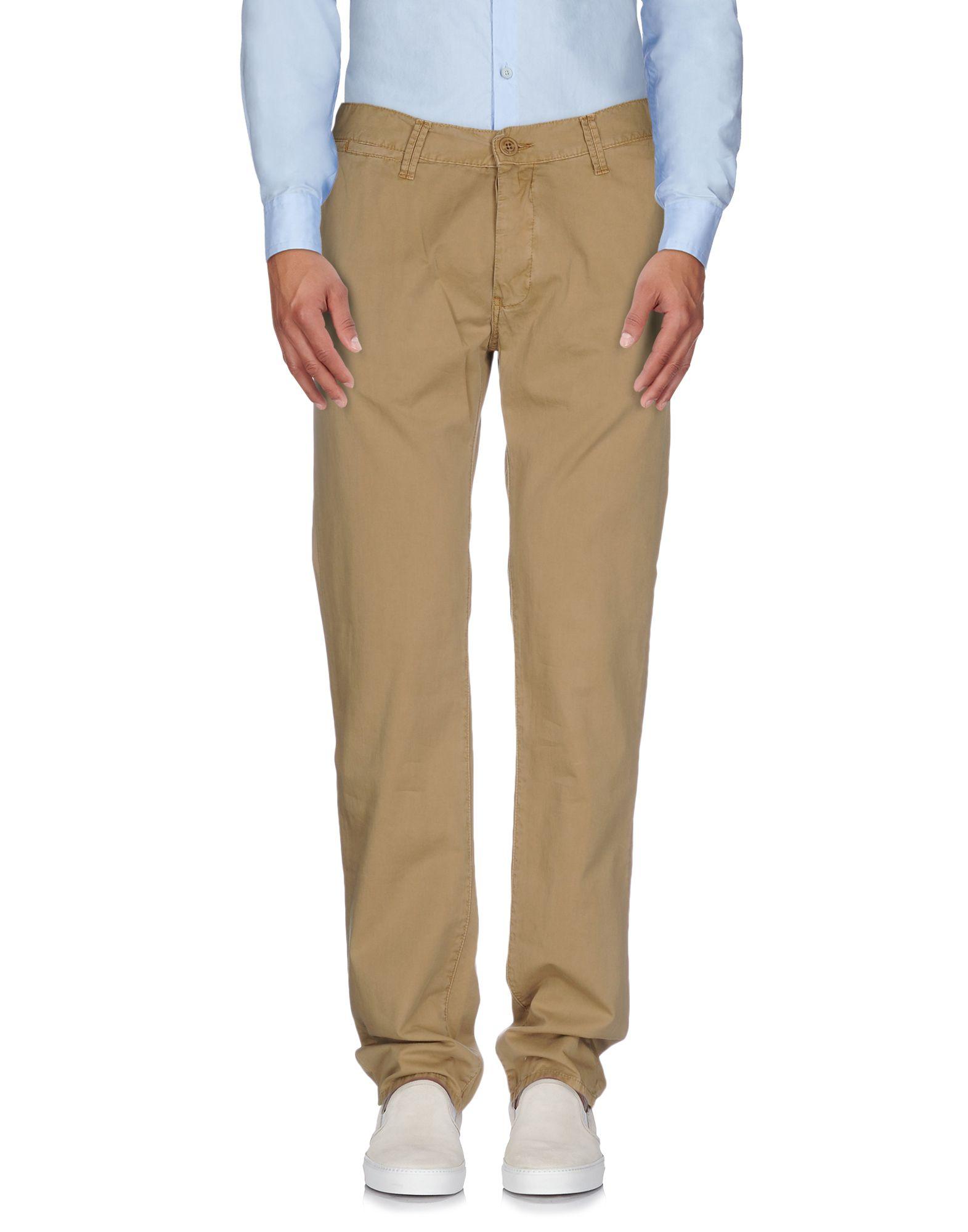 JAPAN RAGS Повседневные брюки japan rags повседневные брюки