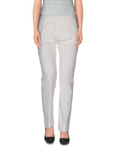 Foto NEIL BARRETT Pantalone donna Pantaloni