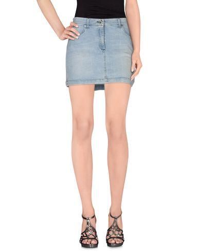 Foto BYBLOS Gonna jeans donna Gonne jeans