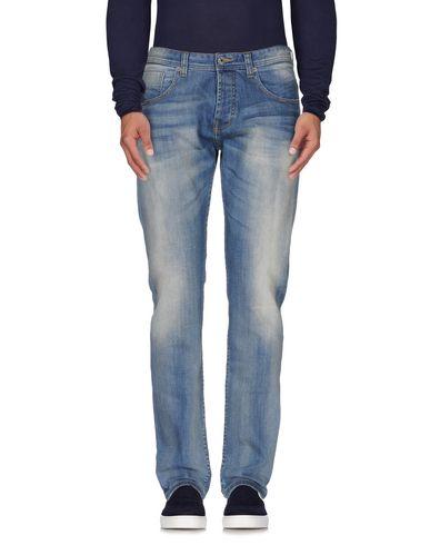 Джинсовые брюки ONE GREEN ELEPHANT 42493063XP