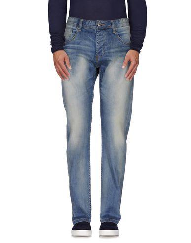 Джинсовые брюки ONE GREEN ELEPHANT 42493072SL
