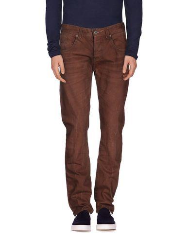 Джинсовые брюки ONE GREEN ELEPHANT 42493090RV