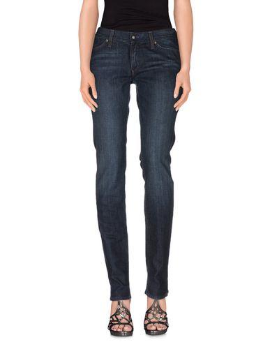Джинсовые брюки HABITUAL 42493463FQ