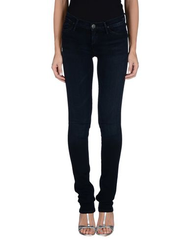 Foto GOLDSIGN Pantaloni jeans donna