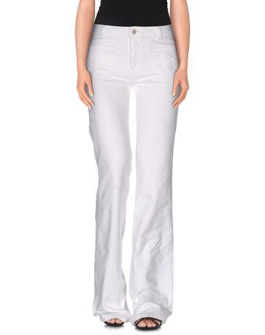 Джинсовые брюки PAUL & JOE 42493837QD