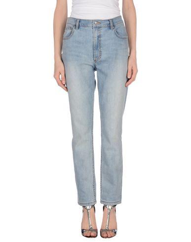 Джинсовые брюки MARC BY MARC JACOBS 42494170MH