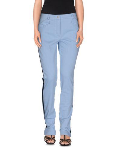 Foto KARL LAGERFELD Pantaloni jeans donna