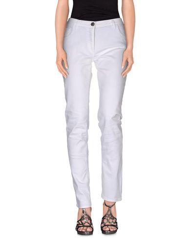Foto ETRO Bermuda jeans donna