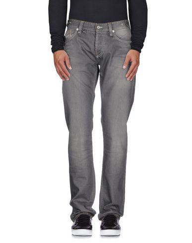 Foto JFOUR Pantaloni jeans uomo