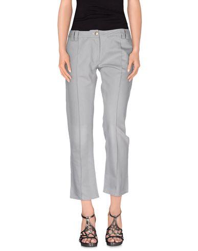 Джинсовые брюки GF FERRE' 42495185ND