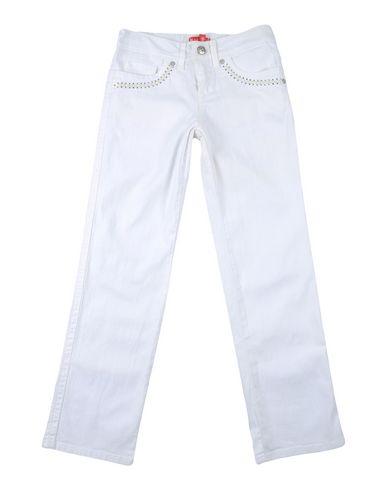 Foto LIU •JO Pantaloni jeans bambino