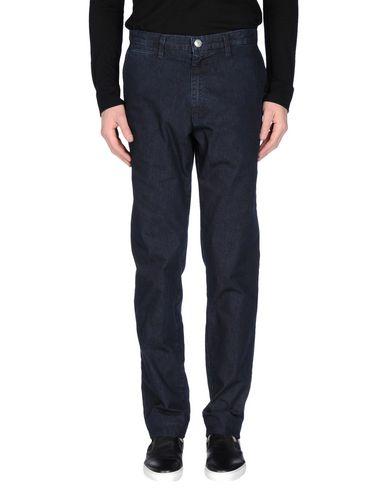 Foto GERMANO Pantaloni jeans uomo
