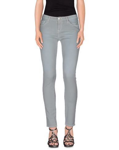Foto IRO.JEANS Pantaloni jeans donna