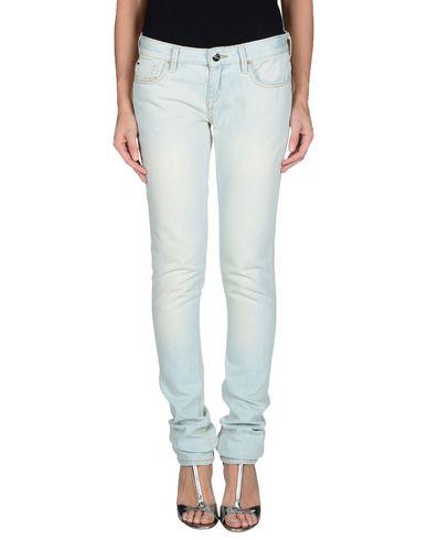 BUI de BARBARA BUI Pantalon en jean femme