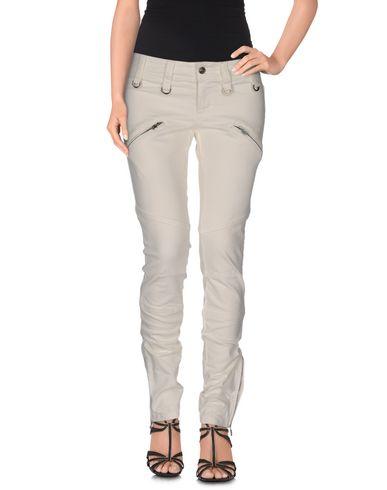 Джинсовые брюки GALLIANO 42495985DK