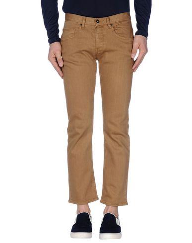 Джинсовые брюки MATIX 42496509FF