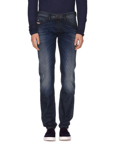 Foto DIESEL Pantaloni jeans uomo