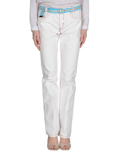 Foto BROOKSFIELD Pantaloni jeans donna