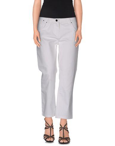 Foto STEFANEL Pantaloni jeans donna