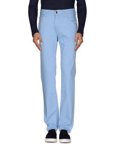 Foto ARMANI COLLEZIONI Pantaloni jeans uomo