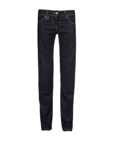 SPIDIDENIM Pantalon en jean femme