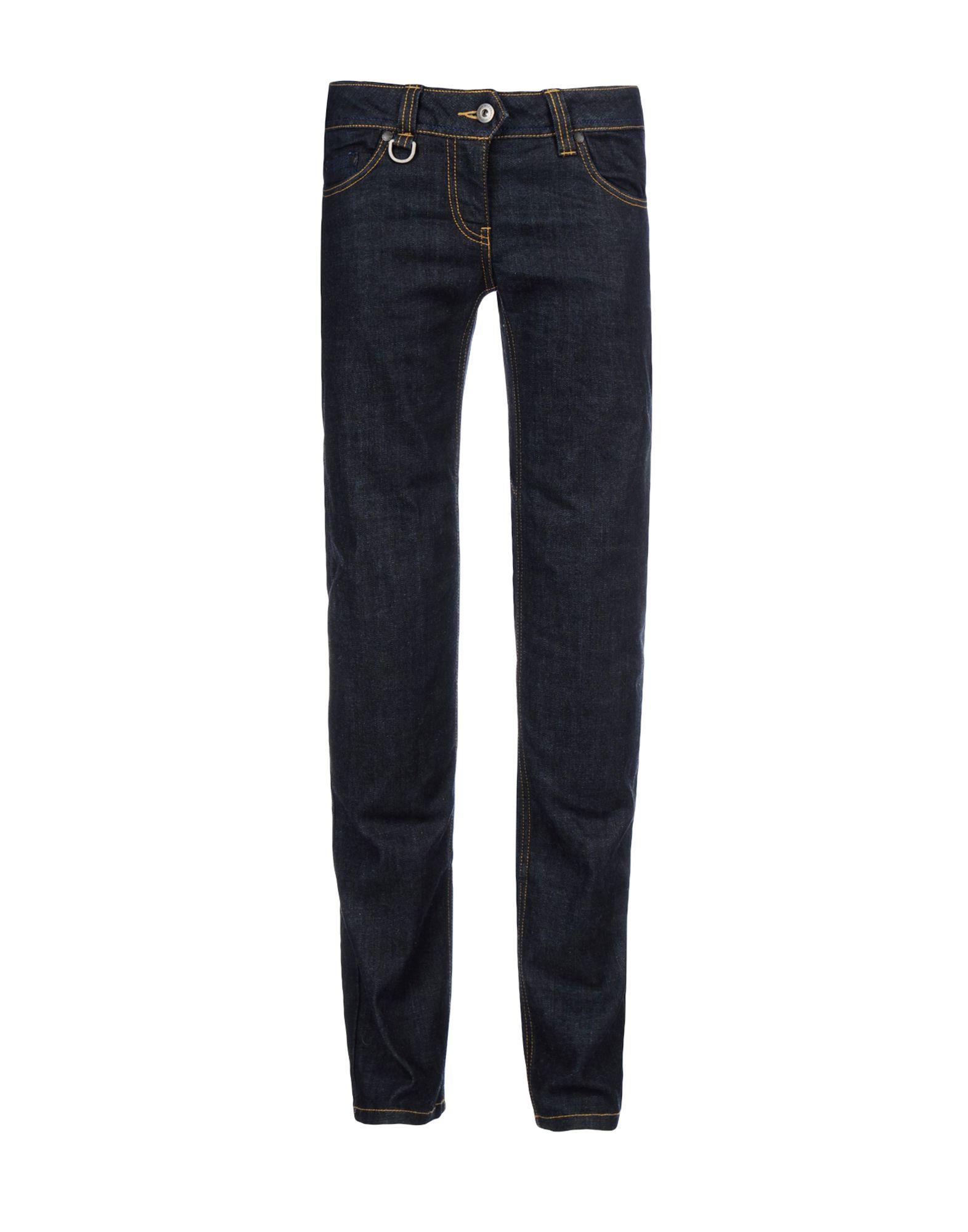шорты для мальчика джинсовые интернет магазин
