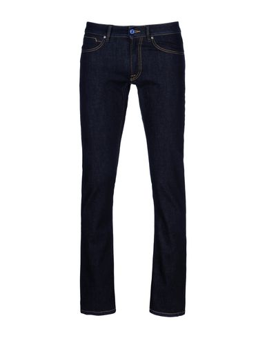 Foto SPIDIDENIM Pantaloni jeans uomo