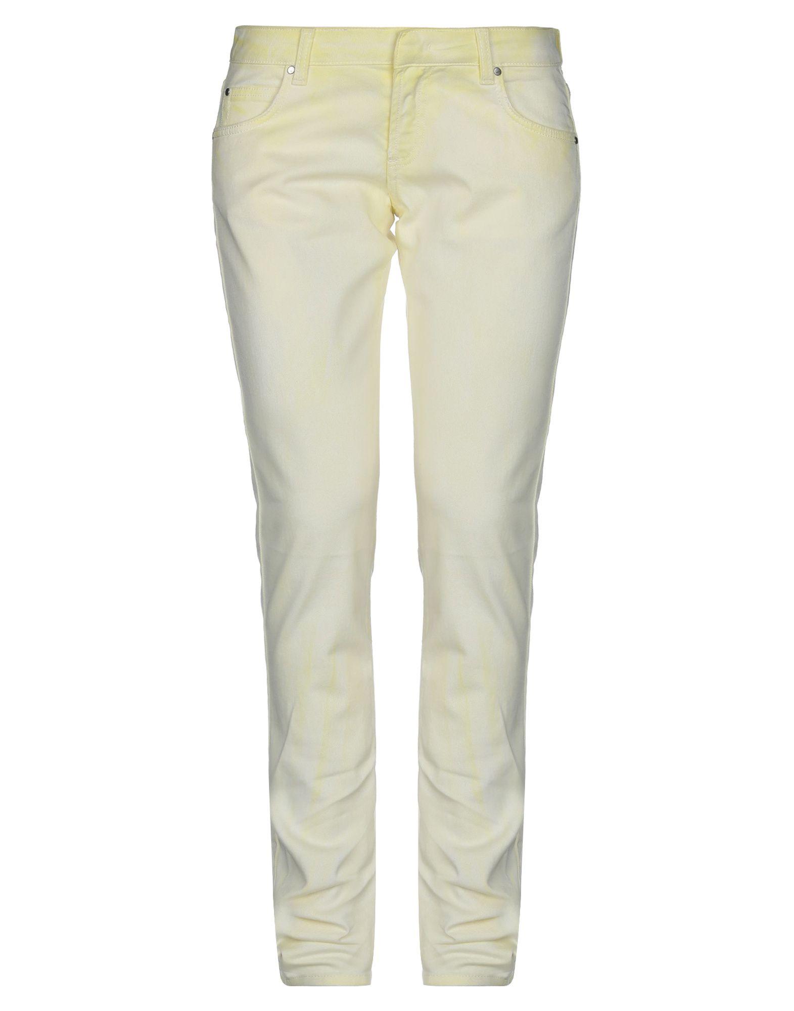PIERRE BALMAIN Джинсовые брюки автокресло britax roemer baby safe2 i size moonlight blue trendline 2000029699