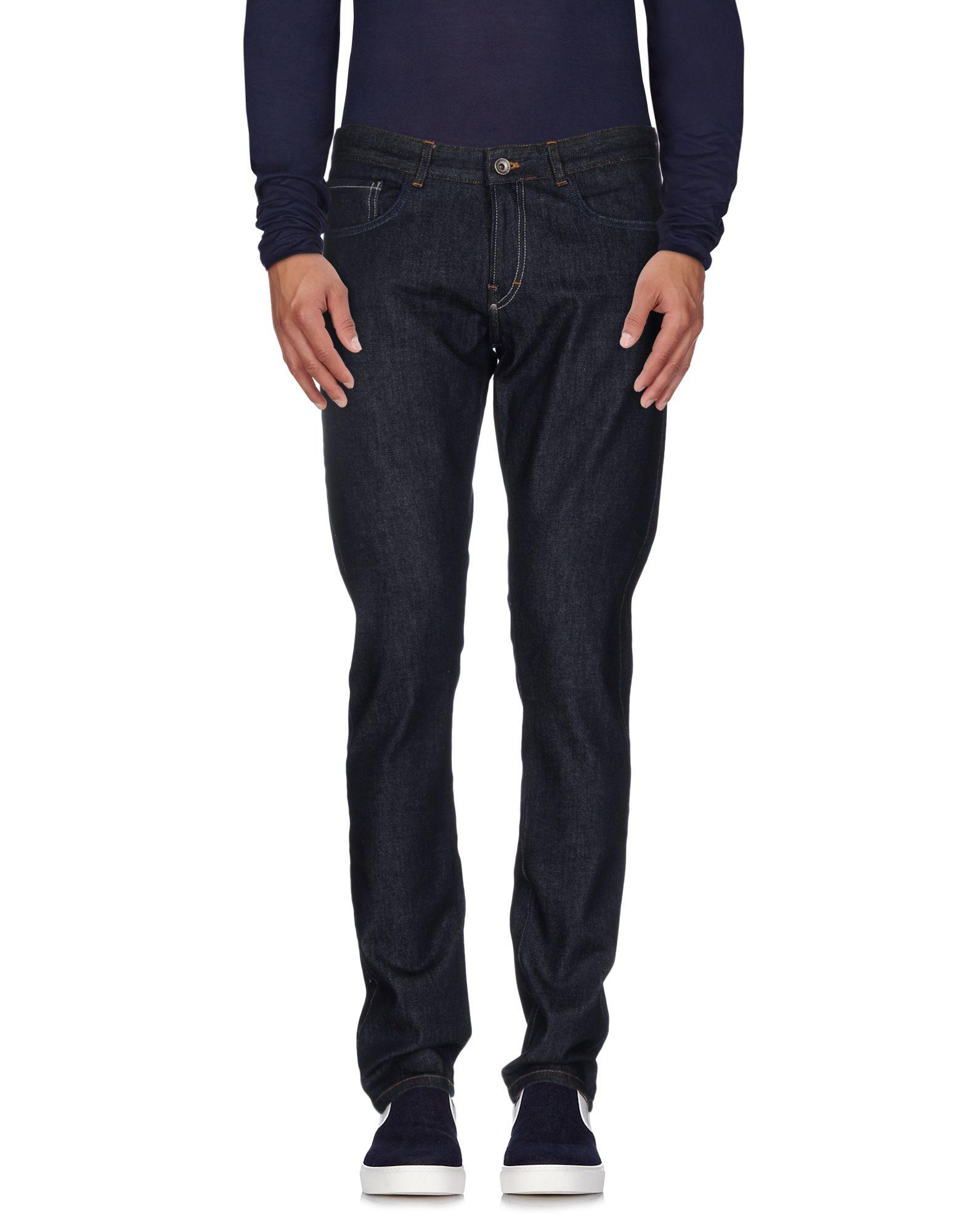 WOOLRICH Джинсовые брюки цена 2017