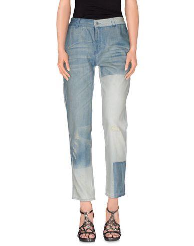 Foto STELLA MCCARTNEY Pantaloni jeans donna