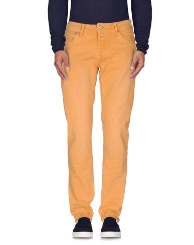 Foto PORTOBELLO BY PEPE JEANS Pantaloni jeans uomo