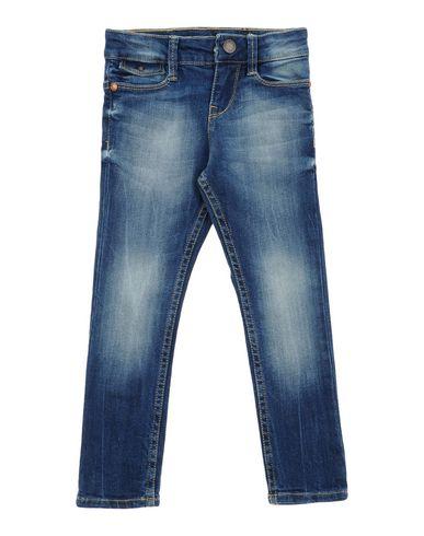 Джинсовые брюки LEVI'S KIDSWEAR 42499237CU