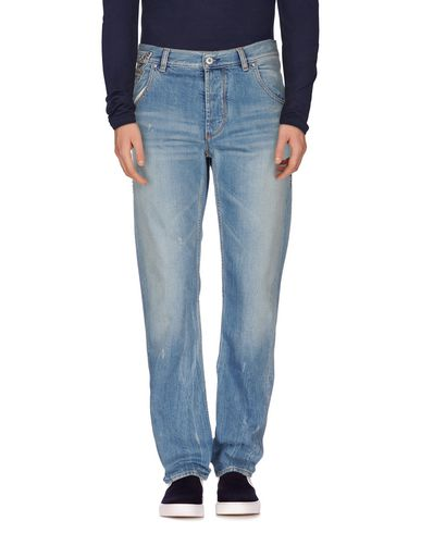 ra-re-denim-trousers