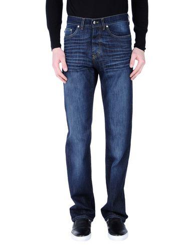 Foto TRUSSARDI JEANS Pantaloni jeans uomo