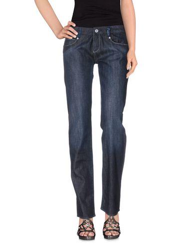 Foto CALVIN KLEIN JEANS Pantaloni jeans donna