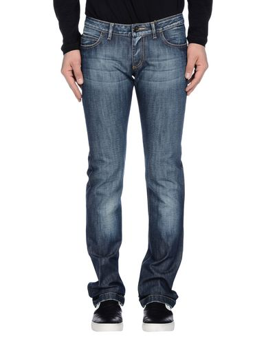refrigiwear-denim-trousers