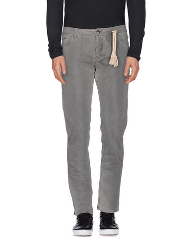 Foto BASICON Pantaloni jeans uomo