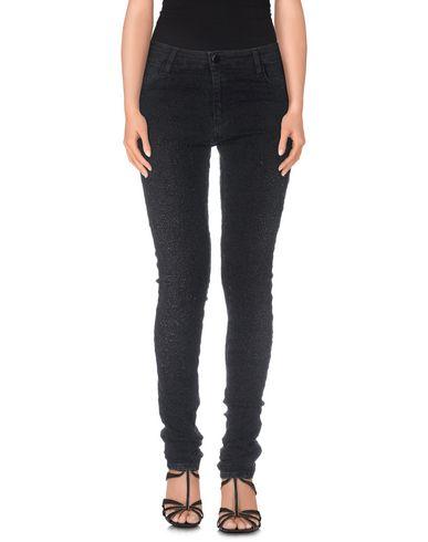 BROCKENBOW Pantalon en jean femme