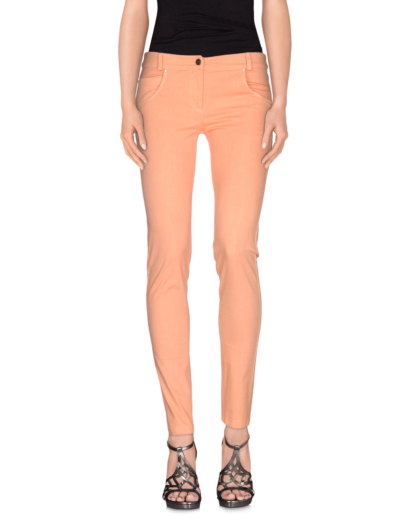 TRICOT CHIC Джинсовые брюки
