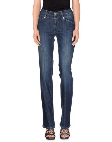 цена  MER DU NORD Джинсовые брюки  онлайн в 2017 году