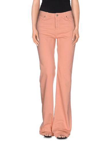 Джинсовые брюки PAUL & JOE SISTER 42500900IV