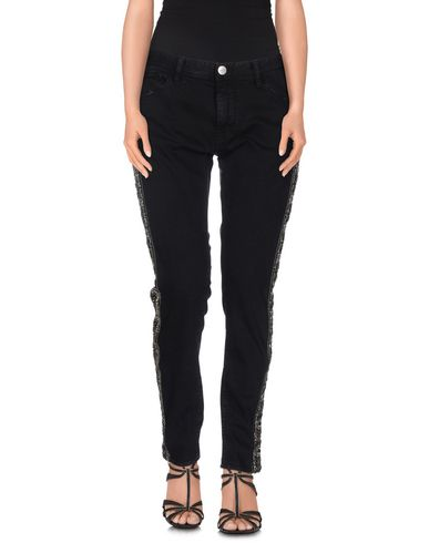 each-x-denim-trousers
