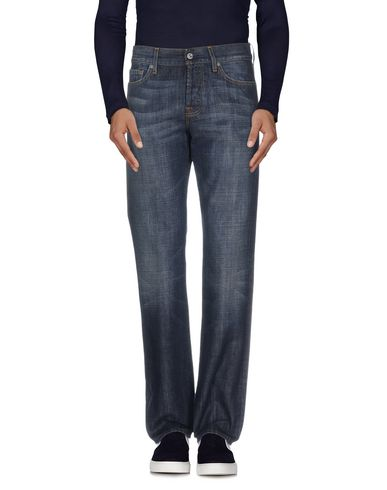 Foto 7 FOR ALL MANKIND Pantaloni jeans uomo