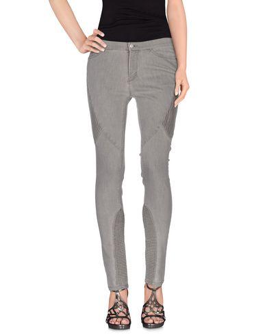 Джинсовые брюки EDUN 42501263ES