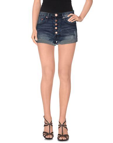 one-x-oneteaspoon-denim-shorts
