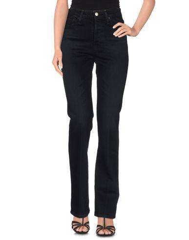 alexa-chung-for-ag-denim-trousers