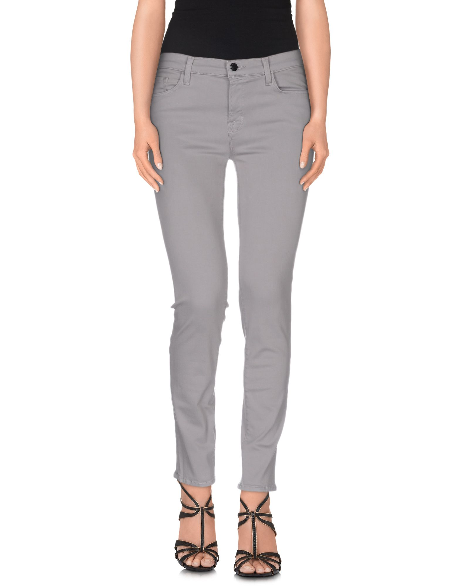 J Brand For Trilogy Jeans