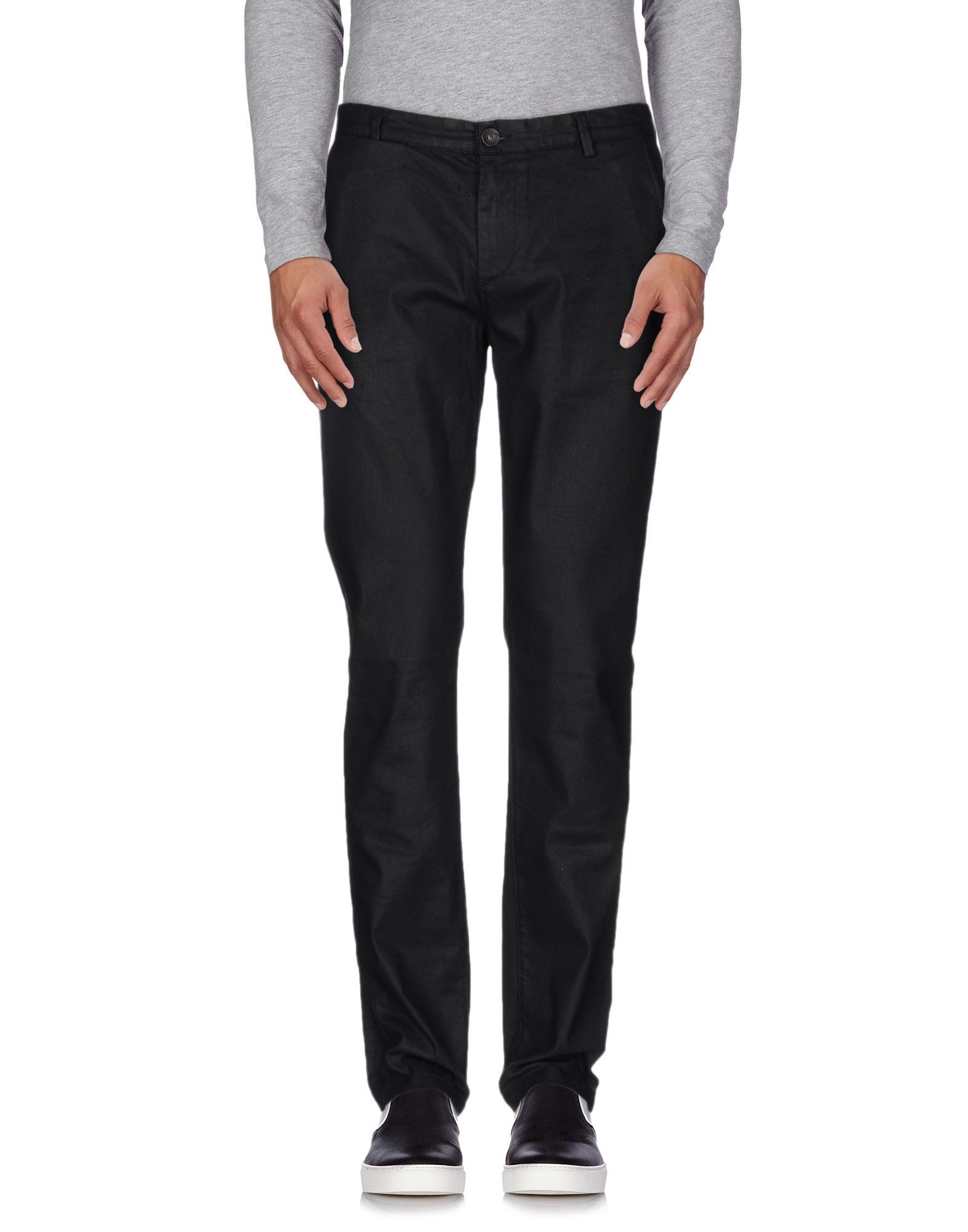 SELECTED HOMME Джинсовые брюки