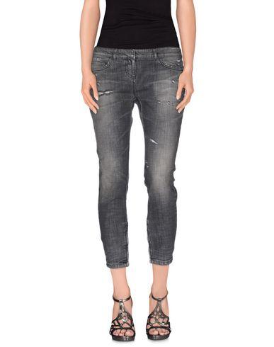 Джинсовые брюки FAITH CONNEXION 42502550RB